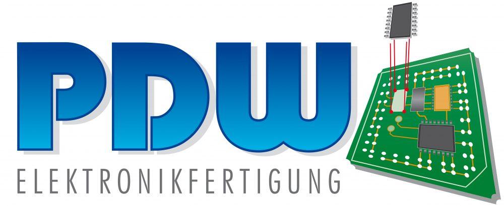 PDW-GmbH